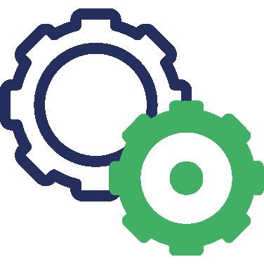 Achievemore Icon Flexibilidade - Achieve More