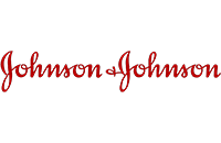 Logo Cliente Johnson - Achieve More