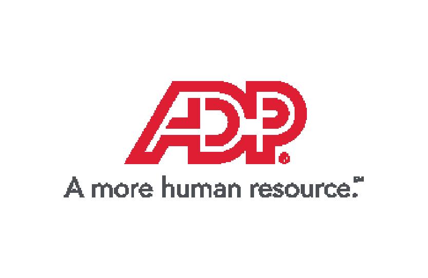 Logo Sistema Adp - Achieve More