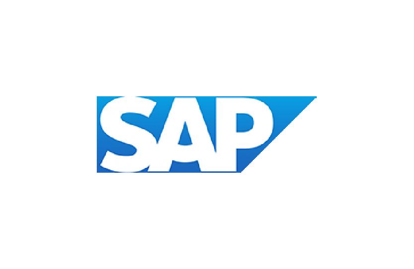 Logo Sistema Sap - Achieve More