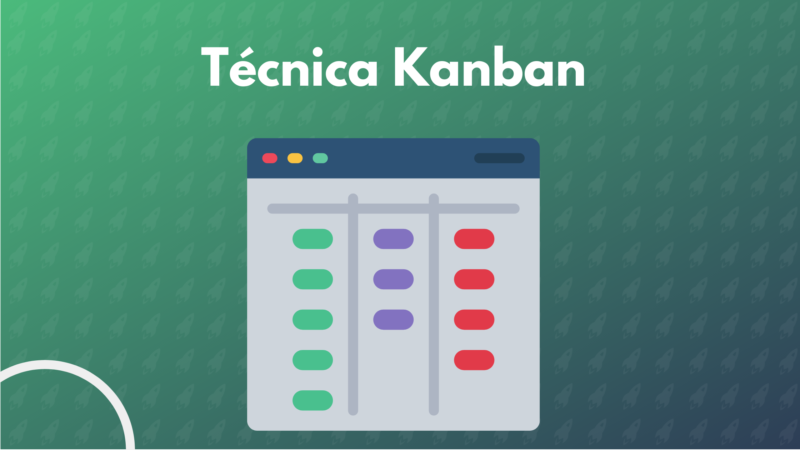 tecnica-kanban