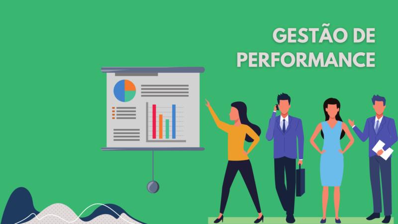 tendência sobre a Gestão de Desempenho de Vendas (Sales Peformance Management ou SPM).